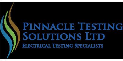 Pinnacle Testing Solutions Ltd